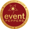 eventpeppers-signet